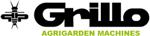 GRILLO bei Land- und Gartentechnik Gstöttenmeier, Wartberg, Freistadt, Österreich