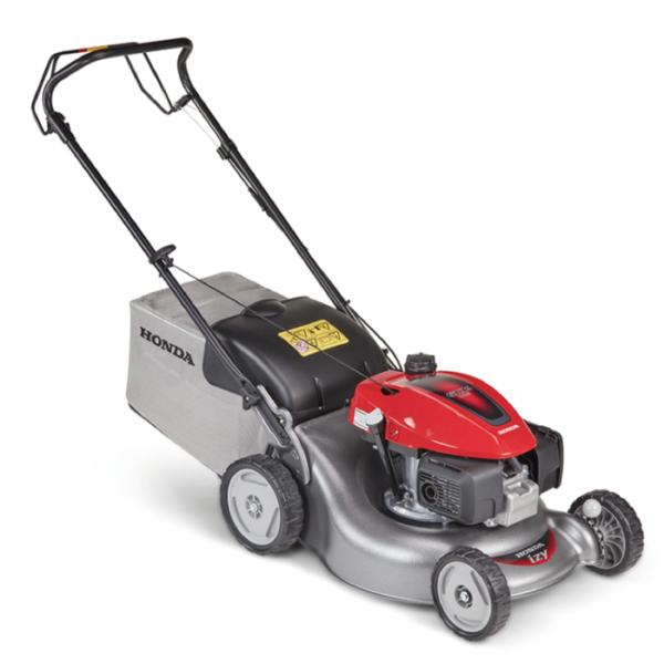 Honda-izy HRG 466 SKEH bei Land- und Gartentechnik Gstöttenmeier